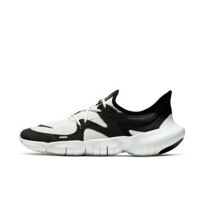 Мужские беговые кроссовки Nike Free RN 5.0  - купить со скидкой