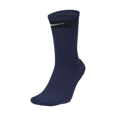 Nike Squad Crew Football Socks
