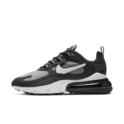 chaussure nike air force reaction