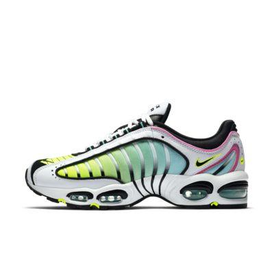 Buty męskie Nike Air Max Tailwind IV
