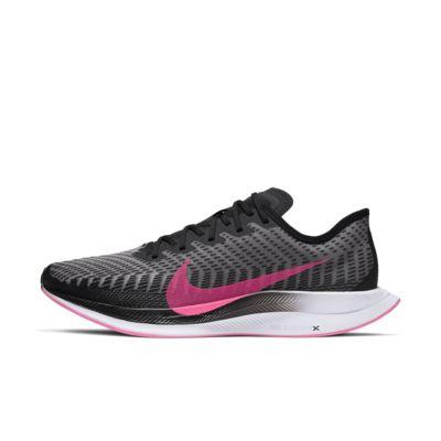 Nike Zoom Pegasus Turbo 2 Sabatilles de running - Home