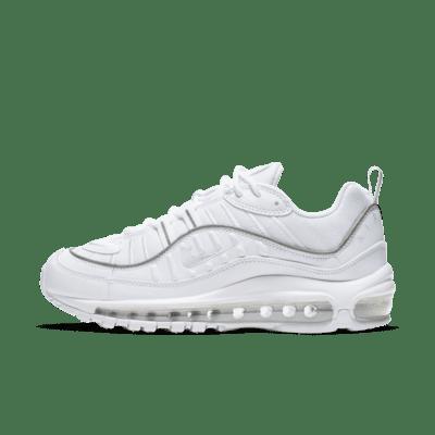 Nike Air Max 98 Women's Shoe. Nike SA