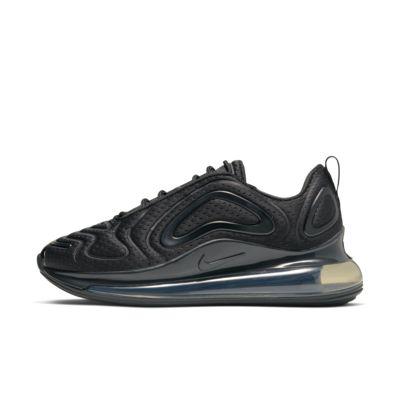Nike Air Max 720 Women S Shoe Nike Lu