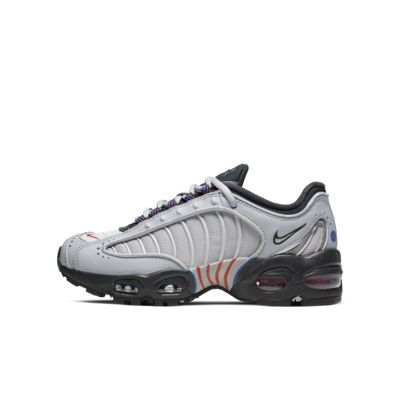 nike air max tailwind 4 se