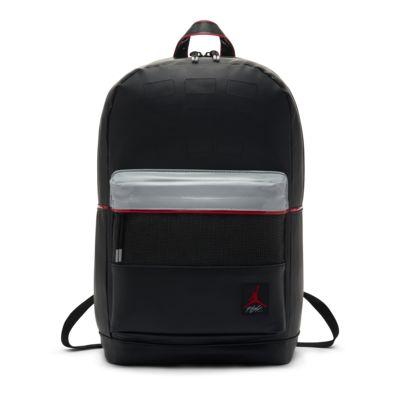 Jordan Retro 4 Backpack