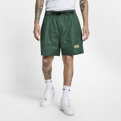 Nike Quest Cargo Shorts