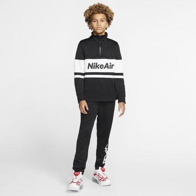 Survêtement Nike Air pour Garçon plus âgé
