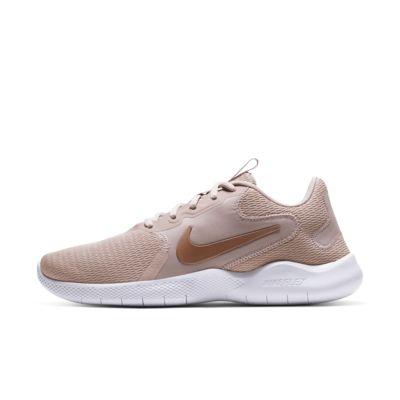 Damskie buty do biegania Nike Flex Experience Run 9