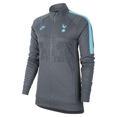 Tottenham Hotspur Women's Jacket. Nike GB