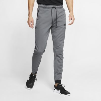 Nike Therma-Sphere Men's Training Trousers