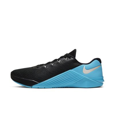 Nike Metcon 5 男/女训练鞋