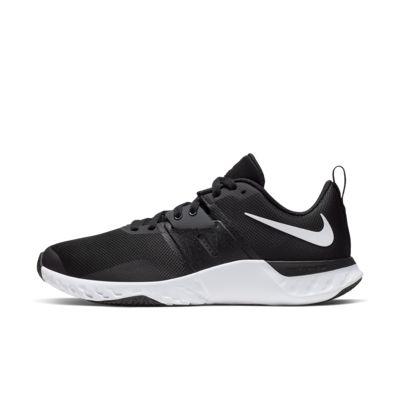 Chaussure de training Nike Renew Retaliation TR pour Homme