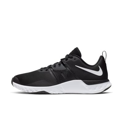 Nike Renew Retaliation TR 男款訓練鞋
