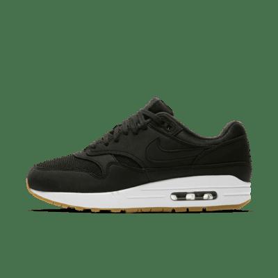 Scarpa Nike Air Max 1 - Donna