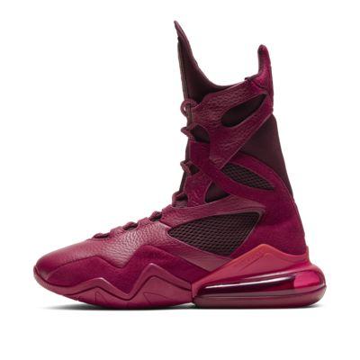 Nike Air Max Box Kadın Antrenman Ayakkabısı