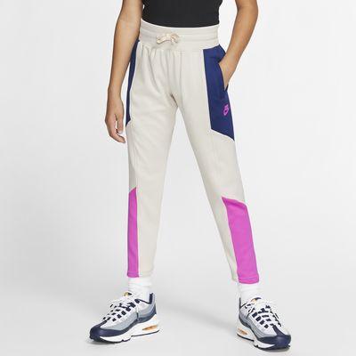 Pantaloni Nike Sportswear Heritage - Ragazza