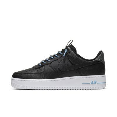 Nike Air Force 1 '07 Luxe Women's Shoe