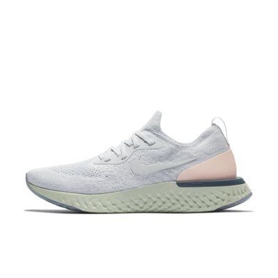 Nike Epic React Flyknit 1 Women's