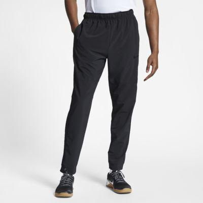 Nike Dri-FIT 男子训练长裤