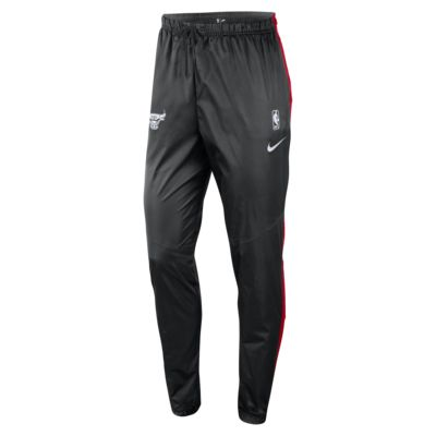 Pantaloni Chicago Bulls Nike NBA - Donna