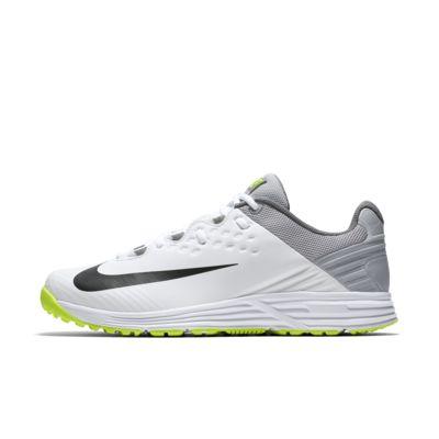 รองเท้าคริกเก็ต Nike Potential 3 Unisex
