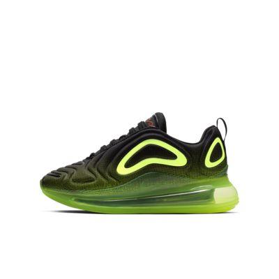 Chaussure Nike Air Max 720 pour Jeune enfantEnfant plus âgé
