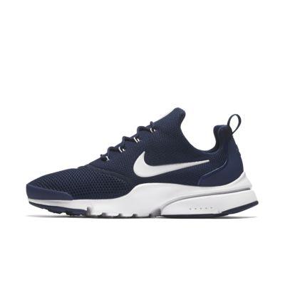 Nike Presto Fly Men's Shoe. Nike LU