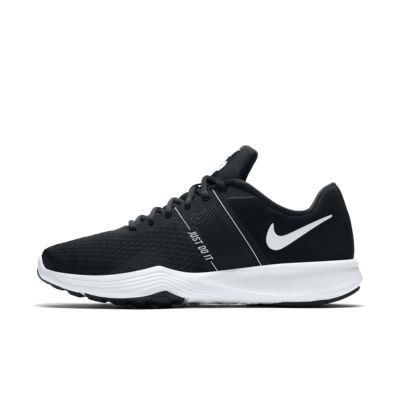 BUTY NIKE PERFORMANCE CITY TRAINER 2