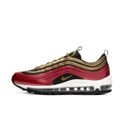 Nike Air Max 97 Icon Clash Women's Shoe