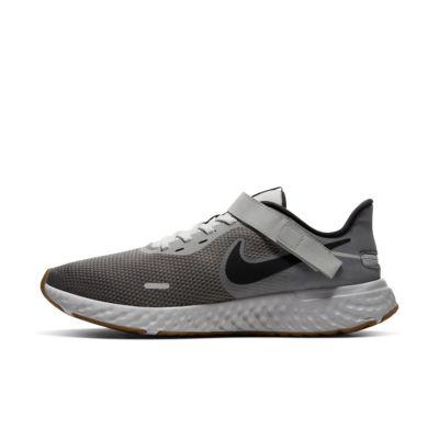 Calzado de running para hombre Nike Revolution 5 FlyEase