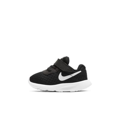 Nike Tanjun Zapatillas (17-27) - Bebé e infantil