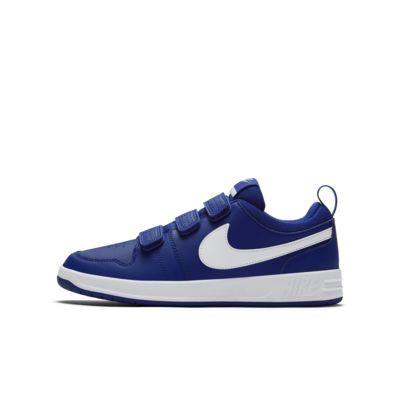 Nike Pico 5 Kinderschoen
