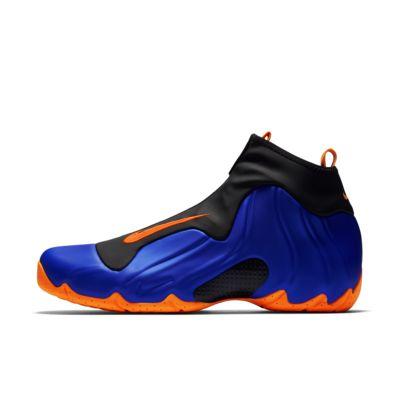 Nike Air Flightposite Men's Shoe. Nike.com