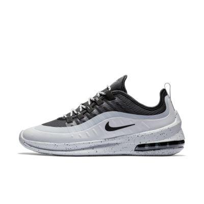 Nike Air Max Axis Premium Men's Shoe