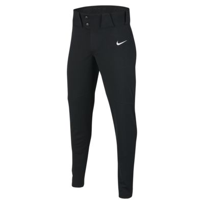 big 5 nike baseball pants