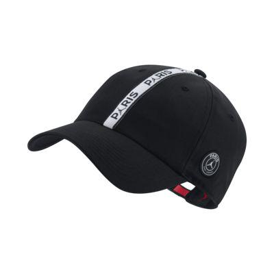 巴黎圣日耳曼运动帽