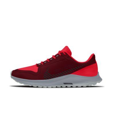 Specialdesignad löparsko Nike Air Zoom Pegasus 36 Shield By You för män