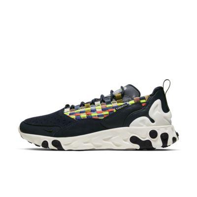 Chaussure Nike React Sertu pour Homme