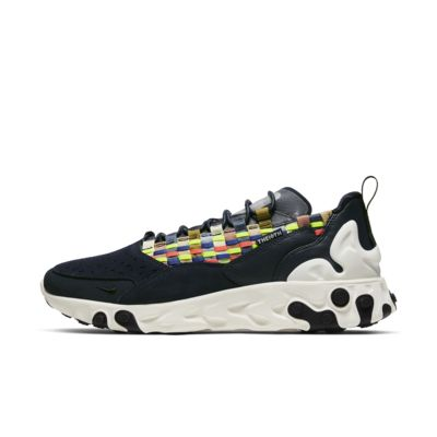 Nike React Sertu Men's Shoe