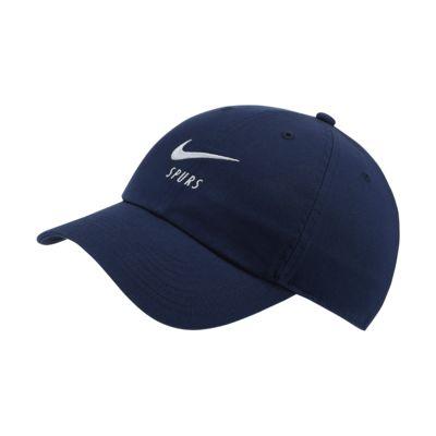Regulowana czapka Tottenham Hotspur Heritage 86