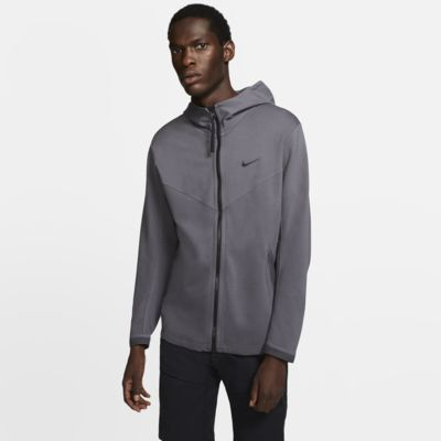 libro de bolsillo Red Alianza  nike sportswear tech pack hoodie > Up to 61% OFF > Free shipping