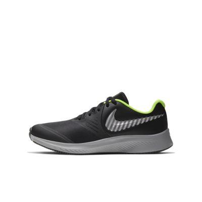 รองเท้าวิ่งเด็กโต Nike Star Runner 2 HZ