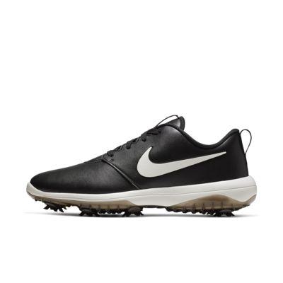 Nike Roshe G Tour Men's Golf Shoe. Nike.com