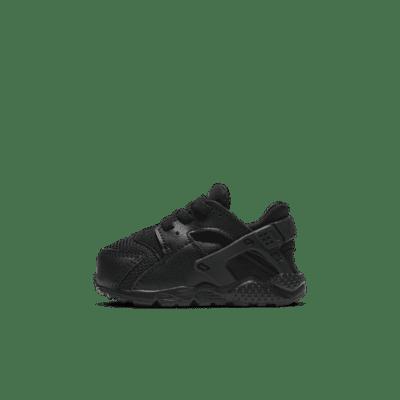 zapatillas huarache gris