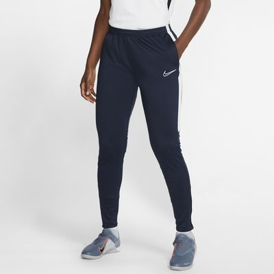 Nike Dri-FIT Academy Women's Football Trousers