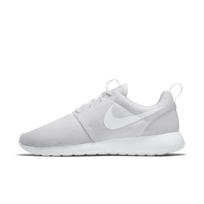 Maestro Sumergir Listo  Nike Roshe One Men's Shoe. Nike.com
