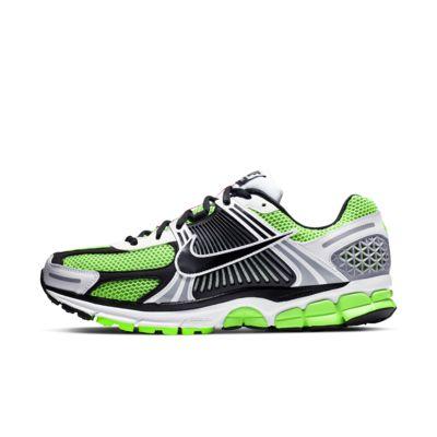 Nike Zoom Vomero 5 SE SP Herenschoen