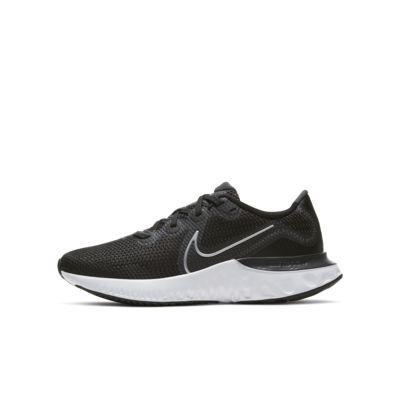 Scarpa da running Nike Renew Run - Ragazzi