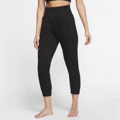 Nike Yoga 女子长裤