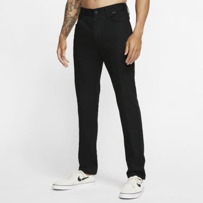 Hurley M 84 Storm Cotton™ Men's Pants